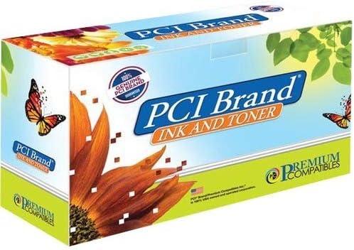 PCI Brand Remanufactured Toner Cartridge Replacement for HP CF226X Scan Capable MICR Toner Cartridge 9K Yield
