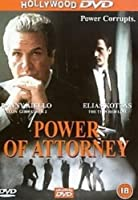 Power of Attorney [DVD]