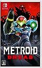 メトロイド ドレッド -Switch