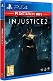 Injustice 2 Hits - PS4 - Other - PlayStation 4