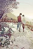 【小冊子付】Heaven's Rain 天国の雨 Limited Edition (Daria Series)
