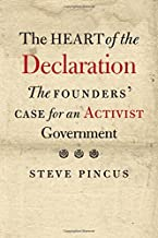 Best the heart of the declaration Reviews