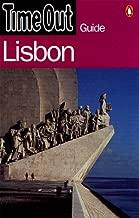 Time Out Lisbon 1
