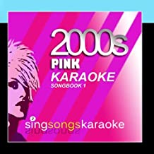 The Pink 2000s Songbook 1