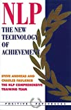 NLP The New Technology
