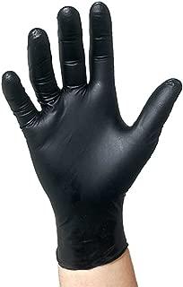 Best black mad scientist gloves Reviews