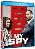 My Spy [Blu-Ray] image
