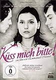 Küss mich bitte! - Virginie Ledoyen
