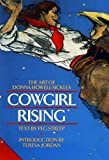 Image of Cowgirl Rising: The Art of Donna Howell-Sickles