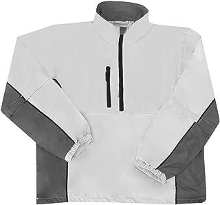 Best golf windshirt zip off sleeves Reviews