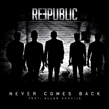 Never Comes Back
