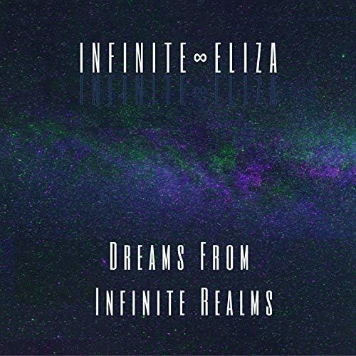 Infinite Eliza