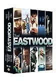 Clint Eastwood-Coffret 10 Films