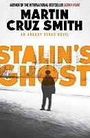 Stalin's Ghost (Arkady Renko)