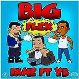 Big Flex [Explicit]