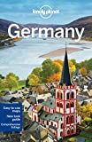 Lonely Planet Germany (Country Guide)
