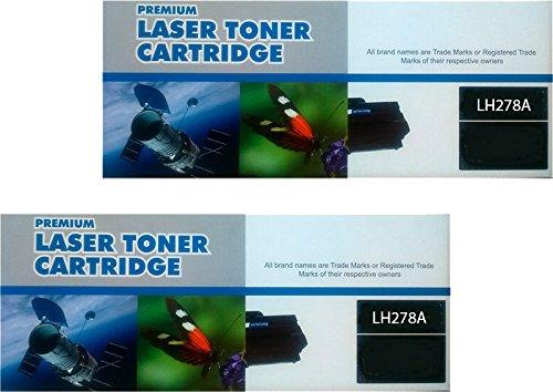 comprar toner hp laserjet p1606dn en internet