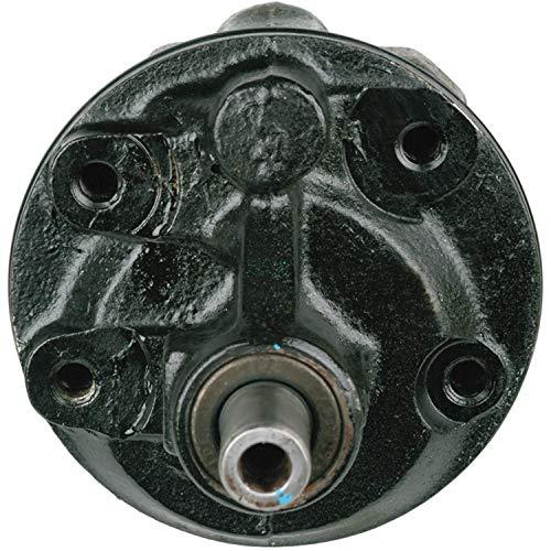 04 sierra power steering pump - 4