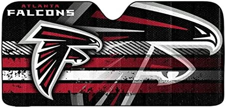59 atlanta falcons