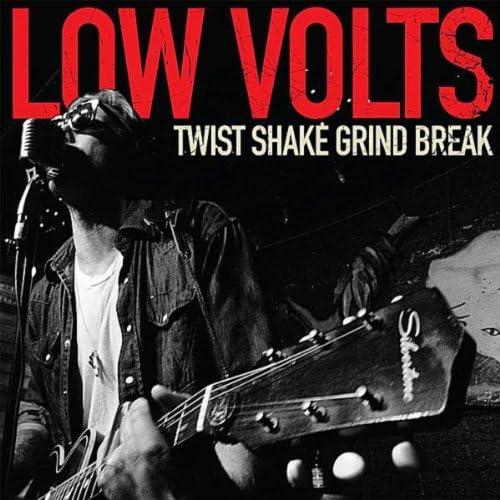Low Volts
