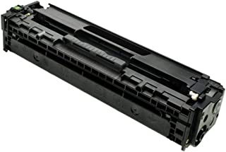 ProPrint CE278A Remanufactured toner cartridge