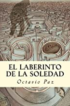 Best el laberinto de la soledad libro Reviews