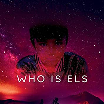 Who Is Els