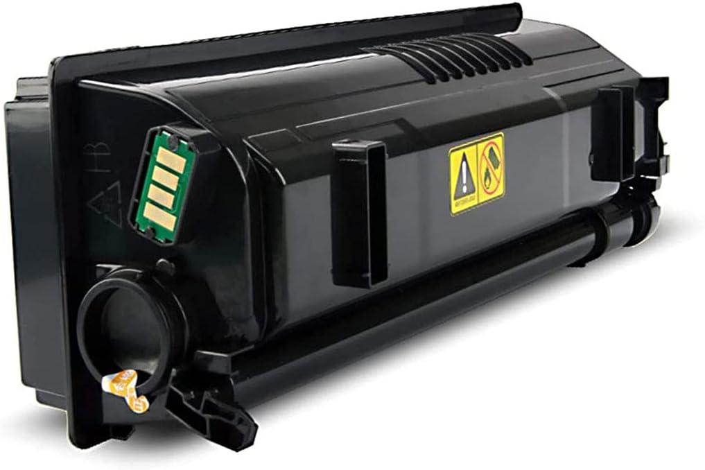 VERDELZ for Kyocera TK-7303 Toner Cartridge Compatible ECOSYS P4040dn P4035dn Copier Toner Ink Cartridge