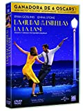 La Ciudad De Las Estrellas: La La Land [DVD]