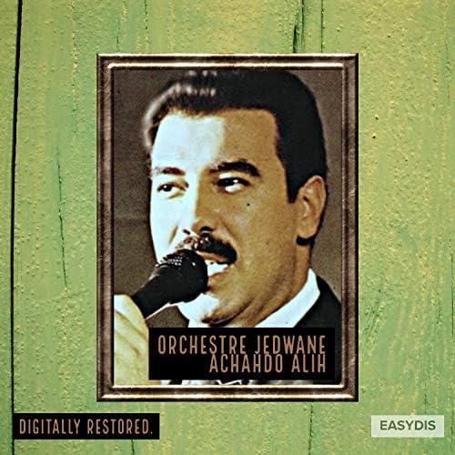 Orchestre Jedwane