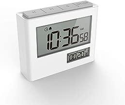 reloj despertador ffxi