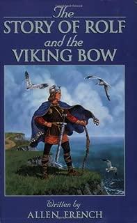 rolf viking