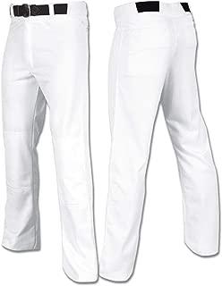 Best adult baseball pants Reviews