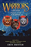 Warriors: Tales from the Clans (Warriors Novella)