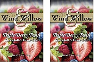 Best strawberry cheese ball mix Reviews