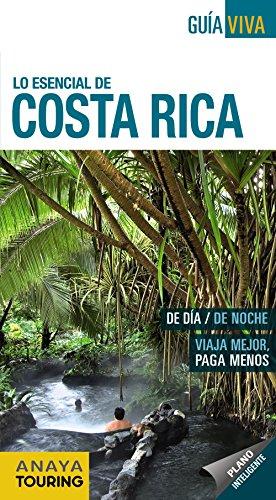 Costa Rica (Guía Viva - Internacional)