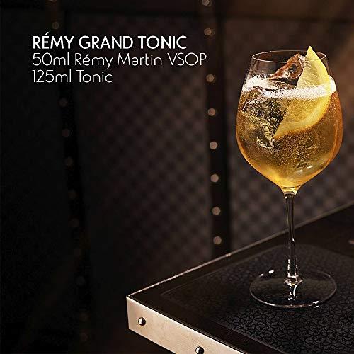 Remy Martin - 3