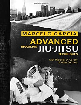 Best advanced brazilian jiujitsu techniques Reviews