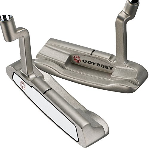 Odyssey Callaway White Hot Pro 2.0 1 - Putter Gaucher