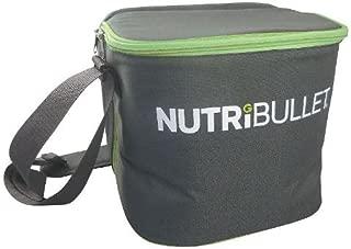 Best nutribullet to-go bag Reviews