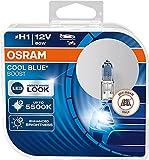 Osram MT-OCBB1-DUO Bombillas de Xenón