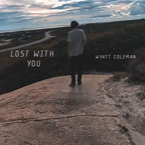 Wyatt Coleman