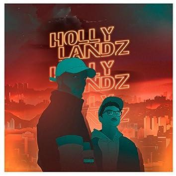 HollyLandz