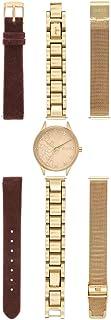 زايروس ساعة رسمية للنساء ، انالوج بعقارب - STZY1103L010607DN