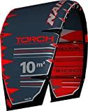 Naish Torch Kite 2019, Rojo, 5