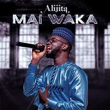 Mai Waka