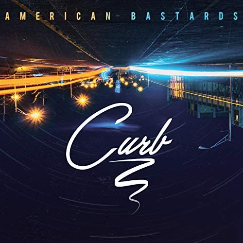 American Bastards