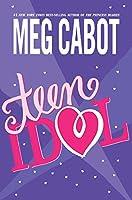 Teen Idol (Teen's Top 10 (Awards))