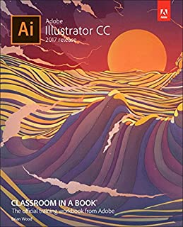 Best adobe illustrator 2017 price Reviews
