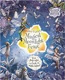 Flower Fairies Magical Moonlight Feast